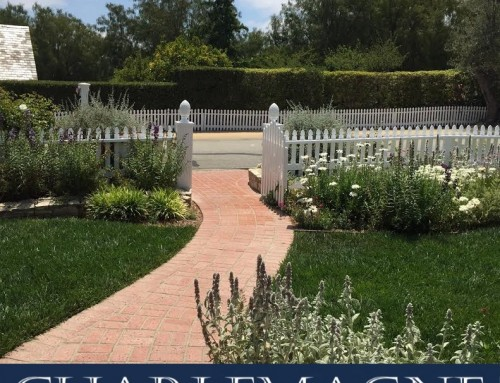 Rolling Hills CA Real Estate Report February 2018