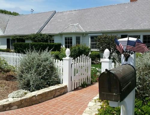 Rolling Hills Real Estate Snapshot September 2018