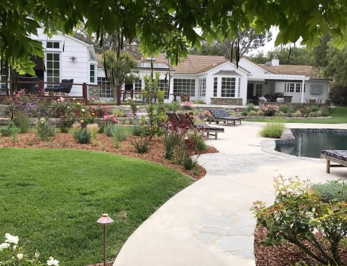 Rolling Hills, CA Real Estate Snapshot June 2018