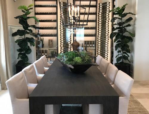 Palos Verdes Luxury Homes Real Estate Snapshot July 2018