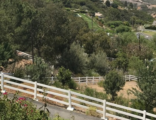 Rolling Hills CA Market Snapshot July 2018