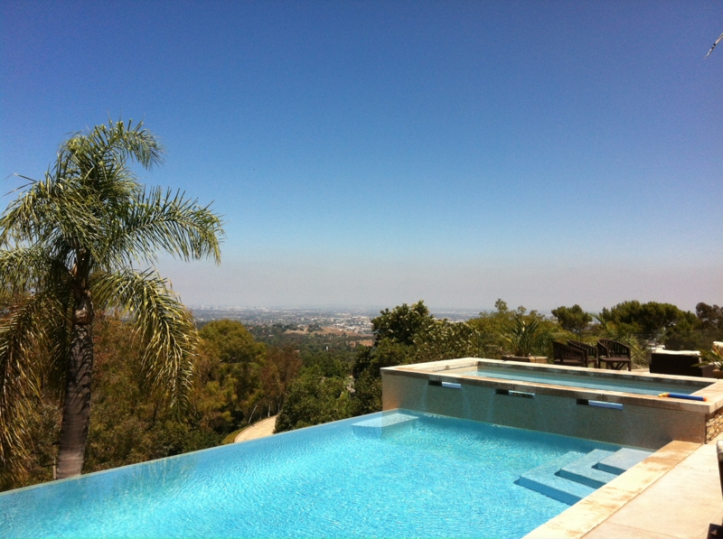 Rolling Hills CA - Amazing relaxed living in Palos Verdes