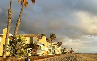 The Peninsula in Long Beach