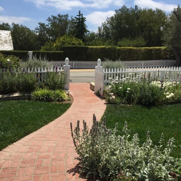Rolling Hills Real Estate Snapshot July 2019